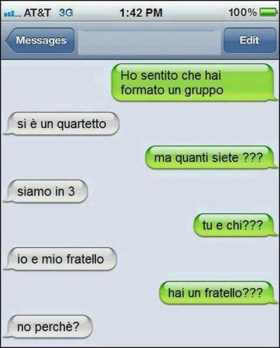 cose erotismo chat italia